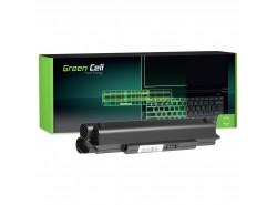 Green Cell AA-PB8NC6B AA-PB6NC6W pentru Samsung NP-NC10 NC20 NP-N110 N128 N120 NP-N130 N135 NP-N140 N270