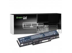 Green Cell PRO Akku AS09A31 AS09A41 AS09A51 pentru Acer Aspire 5532 5732Z 5732ZG 5734Z eMachines D525 D725 E525 E725 G725