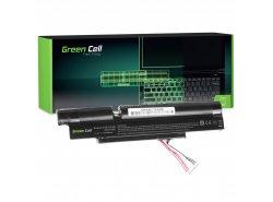 Baterie pentru laptop Green Cell Acer Aspire 3830T 3830TG 4830T 4830TG 5830 5830T 5830TG