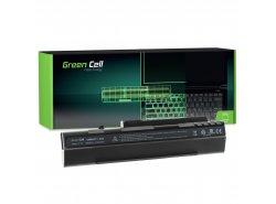 Green Cell UM08A31 UM08B31 UM08A73 pentru Acer Aspire One A110 A150 D150 D250 KAV10 KAV60 ZG5 eMachines EM250