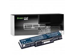 Green Cell PRO AS07A31 AS07A41 AS07A51 pentru Acer Aspire 5340 5535 5536 5735 5738 5735Z 5737Z 5738Z 5738ZG 5740G