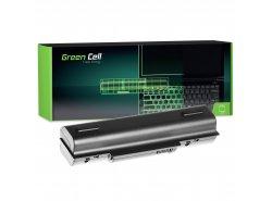 Green Cell AS07A31 AS07A41 AS07A51 pentru Acer Aspire 5340 5535 5536 5735 5738 5735Z 5737Z 5738G 5738Z 5738ZG 5740G