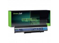 Baterie pentru laptop Green Cell Acer Extensa 5235 5635 5635Z 5635G 5635ZG eMachines E528 E728