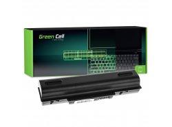 Green Cell Akku AS09A31 AS09A41 AS09A51 pentru Acer Aspire 5532 5732Z 5732ZG 5734Z eMachines D525 D725 E525 E725 G630 G725