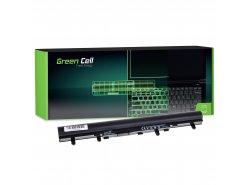 Baterie pentru laptop Green Cell Acer Aspire E1-522 E1-530 E1-532 E1-570 E1-570G E1-572 E1-572G V5-531 V5-561 V5-561G V5-571