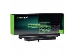 Green Cell AS09D56 AS09D70 pentru Acer Aspire 3810 3810T 4810 4810T 5410 5534 5538 5810T 5810TG TravelMate 8331 8371