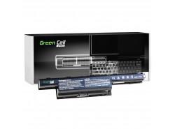 Green Cell PRO Akku AS10D31 AS10D41 AS10D51 AS10D71 pentru Acer Aspire 5733 5741 5741G 5742 5742G 5750 5750G E1-531 E1-571G
