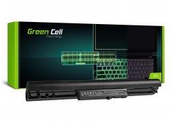 Green Cell VK04 HSTNN-YB4D 695192-001 694864-851 pentru HP Pavilion 14-B 14-C 15-B M4