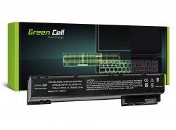 Green Cell AR08 AR08XL 708455-001 pentru HP ZBook 15 G1 15 G2 17 G1 17 G2