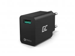 18W încărcător USB cu încărcare rapidă 3.0 încărcare rapidă