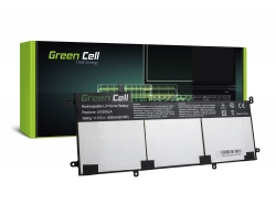 Baterie pentru laptop Green Cell Asus Zenbook UX305L UX305LA UX305U UX305UA