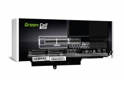 Green Cell PRO Akku A31N1302 pentru Asus X200 X200C X200CA X200L X200LA X200M X200MA K200MA VivoBook F200CA F200M F200MA