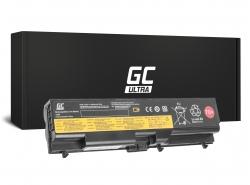 Green Cell ULTRA Baterie pentru laptop 45N1001 pentru Lenovo ThinkPad L430 L530 T430 T430i T530 T530i W530