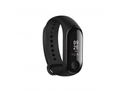 Xiaomi mi Band 3 Smart Armband Fitness Tracker Pulsmesser
