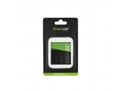 Baterie B600BE pentru Samsung Galaxy SIV S4 i9505 i9506 G7105