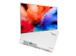 """Innolux Bildschirm LCD-Panel Screen Display N156B6-L0B für 15.6"""" Laptops, 1366x768 HD, LVDS 40 pin, glänzend"""