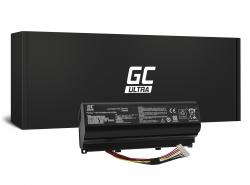 Green Cell ULTRA Baterie pentru laptop A42N1403 pentru Asus ROG G751 G751J G751JL G751JM G751JT G751JY