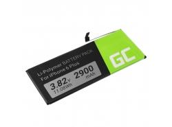 Green Cell Phone ® Baterie A1687 pentru Apple a iPhone 6 Plus