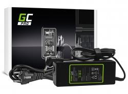 Netzteil / Ladegerät Green Cell PRO 19V 3.95A 75W für Acer Aspire 5220 5315 5520 5620 5738G 7520 7720