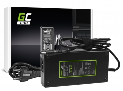 Netzteil / Ladegerät Green Cell PRO 20V 8.5A 170W für Lenovo IdeaPad Y400 Y410p Y500 Y510p
