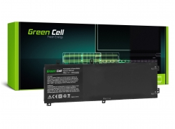 Baterie pentru laptop Green Cell Dell XPS 15 9550 Dell Precision 5510