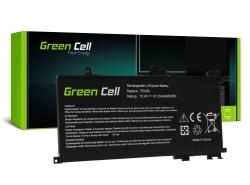 Baterie pentru laptop Green Cell HP Omen 15-AX207NG 15-AX203NG 15-AX206NG HP Pavilion 15-BC201NG 15-BC207NG