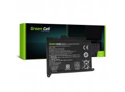 Baterie pentru laptop pentru Green Cell BP02XL pentru HP Pavilion 15-AU 15-AU051NW 15-AU071NW 15-AU102NW 15-AU107NW 15-AW 15-AW0