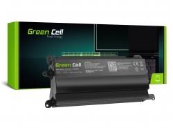 Baterie pentru laptop Green Cell Asus ROG G752VL G752VM G752VT