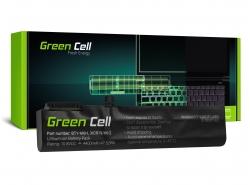 Green Cell ® Laptop Akku BTY-M6H für MSI GE62 GE63 GE72 GE73 GE75 GL62 GL63 GL73 GL65 GL72
