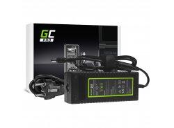 Green Cell PRO ® Netzteil / Ladegerät für Laptop Toshiba Satellite A35 P10 P15 P25