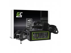 Zasilacz Ładowarka Green Cell PRO 19V 3.16A 60W do Dell Inspiron 1200 1300 3200 3500 3700 B120 B130