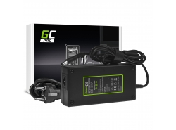 Green Cell PRO ® Netzteil / Ladegerät für HP Omni 200 220 HP TouchSmart 420 520 610 HP Elite 8200 8300