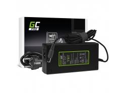 Green Cell PRO ® Netzteil / Ladegerät für Lenovo ThinkPad T420 T430 T520 T530 W520 W530