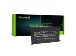 Baterie pentru laptop Green Cell Dell Inspiron 13 5368 5378 5379 15 5567 5568 5570 5578 5579 7560 7570 Vostro 14 5468 15 5568