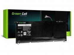 Baterie pentru laptop Green Cell Dell XPS 13 9343 9350 P54G P54G001 P54G002