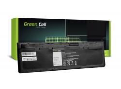 Baterie pentru laptop Green Cell Dell Latitude E7240 E7250