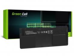 Baterie pentru laptop pentru Green Cell OD06XL HSTNN-IB4F pentru HP EliteBook Revolve 810 G1 G2 G3