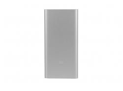 Husa Xiaomi Mi2 10000mAh QC 3.0 Powerbank + silicon