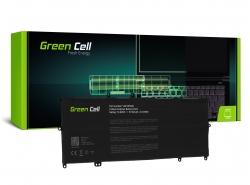 Baterie pentru laptop pentru Green Cell VGP-BPS30 pentru Sony Vaio T11 SVT11 T13 SVT13 SVT1311M1ES SVT1312M1ES SVT1312V1ES