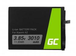 Baterie A1863 pentru Apple iPhone 8