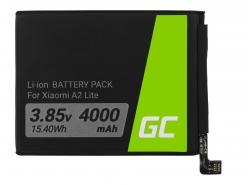 Baterie BN47 pentru Xiaomi Mi A2 Lite / Redmi 6 Pro