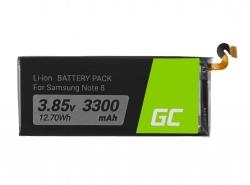 Baterie EB-BN950ABE pentru Samsung Galaxy Note 8