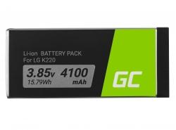Baterie BL-T24 pentru LG X Power K220