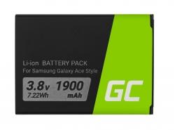 Baterie EB-BG357BBE pentru Samsung Galaxy Ace 4