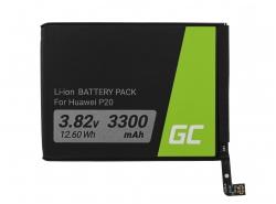 Baterie HB396285ECW pentru Huawei P20 / Honor 10
