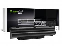 Green Cell PRO Akku FPCBP331 FMVNBP213 pentru Fujitsu Lifebook A512 A532 AH502 AH512 AH532