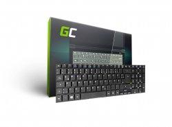 Green Cell ® pentru laptop Acer Aspire E5-521 E5-571 E5-571G V3-771G V3-772G QWERTZ DE