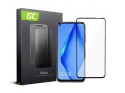 Sticlă călită GC Clarity pentru Huawei P40 Lite