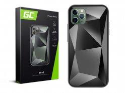 Carcasa de telefon GC Shell pentru iPhone 11 Pro