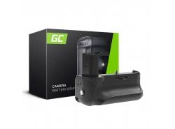 Grip Green Cell VG-A6300RC pentru camera Sony A6000 A6300 A6400